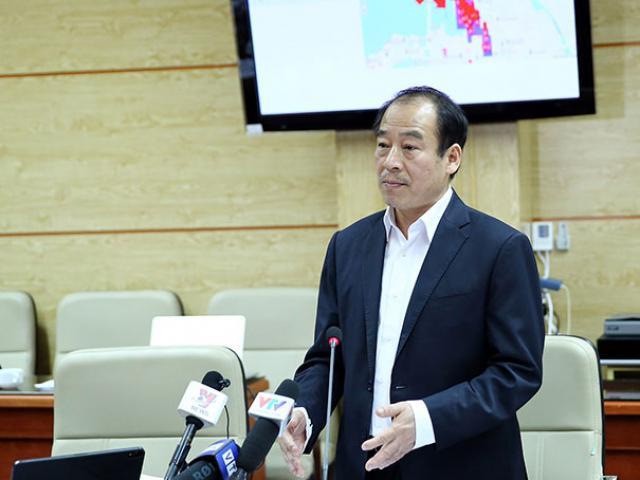 Chuyên gia cao cấp của Bộ Y tế lý giải vì sao ca mắc Covid-19 tại Việt Nam chủ yếu là người trẻ tuổi?