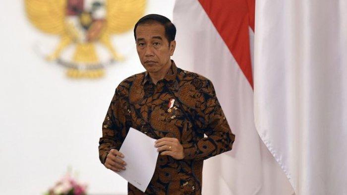 Vì sao tỉ lệ tử vong vì Covid-19 ở Indonesia cao bất thường? - 1