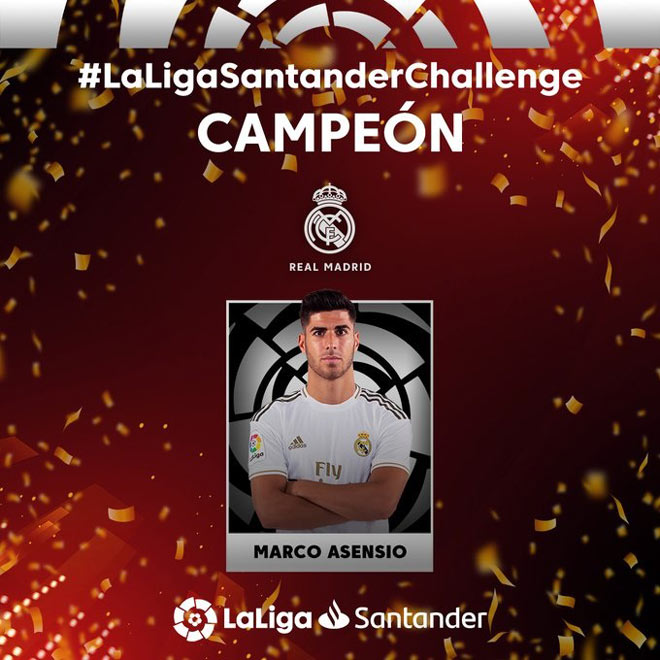 """La Liga hoãn vô thời hạn, Real bất ngờ trở thành """"nhà vô địch"""" - 1"""