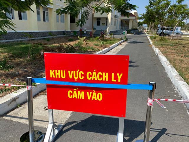 TP.HCM: Hơn 10.000 người đang cách ly vì dịch Covid-19