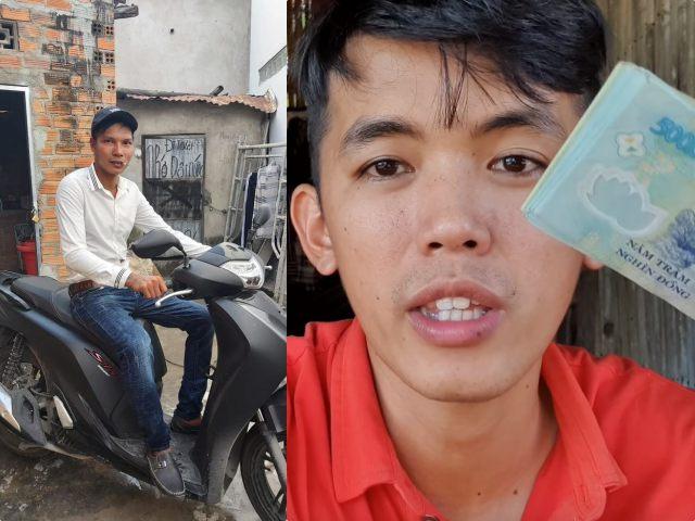 2 YouTuber phụ hồ nghèo nhất VN lên đời: Sắm xe sang, có trong tay gia tài đồ sộ