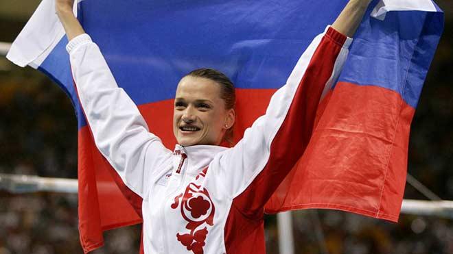 """Olympic bị hoãn vì dịch Covid-19, cựu HCV Nga phát biểu """"dậy sóng"""" - 1"""