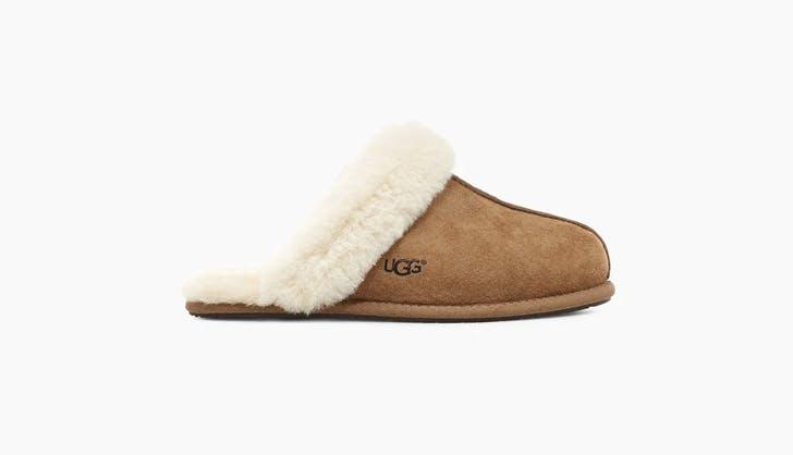 Những đôi giày dép khiến bạn chỉ muốn mùa đông quay lại thật nhanh - 1