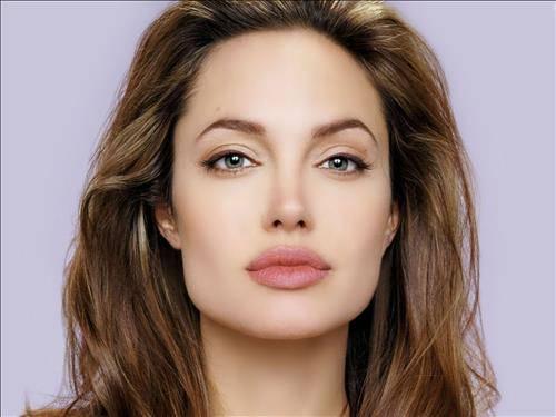5 đặc điểm trên khuôn mặt báo hiệu tương lai giàu sang, càng già càng phất - 1
