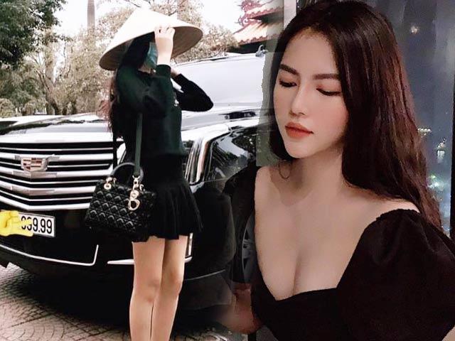 """Cô gái nổi danh """"Hội con nhà giàu Việt"""" chia sẻ cuộc sống tại Úc giữa dịch Covid-19"""