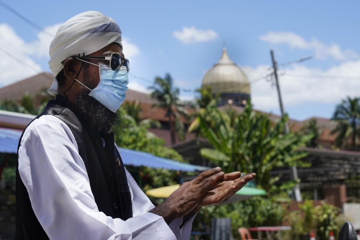 Malaysia: Ca nhiễm mới Covid-19 tăng kỷ lục trong ngày, tổng số đã vượt 2.000 - 1