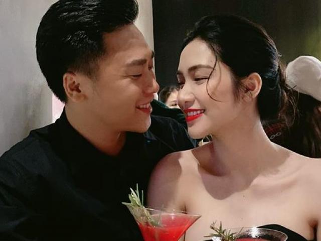 Hòa Minzy bí mật kết hôn giám đốc công ty phân bón lớn nhất nhì miền Tây?