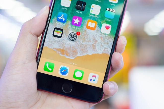 Có nên mua iPhone 8 Plus với giá 14 triệu đồng vào lúc này? - 1