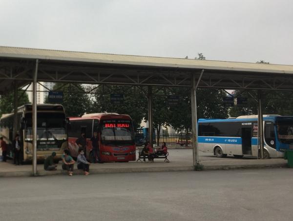 Kinh doanh lao dốc do COVID-19, Hiệp hội vận tải ô tô cầu cứu Thủ tướng Chính phủ - 1