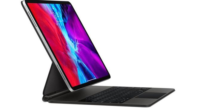 Đâu là chiếc máy tính bảng tốt nhất năm 2020? - 1