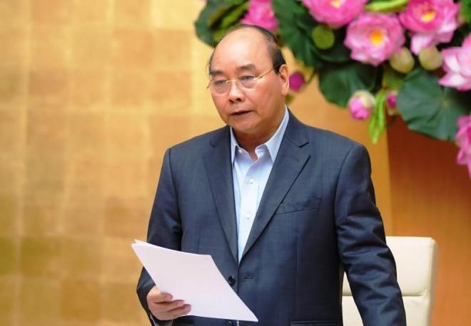 Thủ tướng đồng ý dừng xổ số kiến thiết 15 ngày - 1