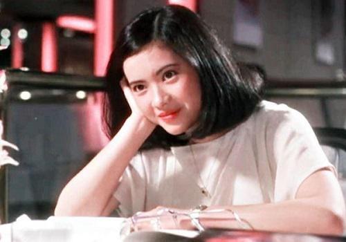 Nhac sắc say đắm một thời của những mỹ nhân đài TVB thập niên 90 - 1