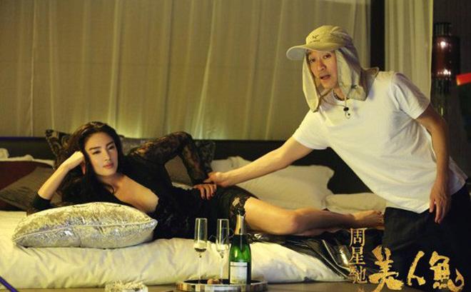 """""""Đạo diễn Hong Kong sinh ở Việt Nam"""" xuất hiện 3 phút kiếm 553 triệu USD """"dễ như bỡn"""" - 1"""