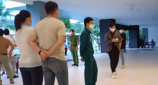 """Vụ game thủ """"đại chiến"""" ở Cocobay: Chủ tịch UBND Đà Nẵng chỉ đạo """"nóng"""" - 1"""