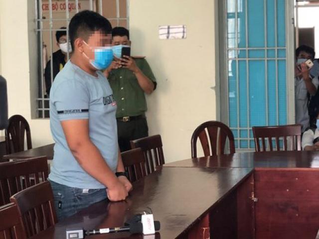 """Tung tin """"TP.HCM bị phong tỏa 14 ngày do dịch Covid-19"""", thanh niên bị phạt 10 triệu đồng"""
