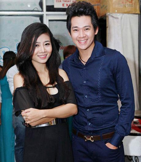 Khuyên bạn trai cũ của Mai Phương đưa con gái sang Mỹ, Thanh Thảo gây tranh cãi dữ dội - 1