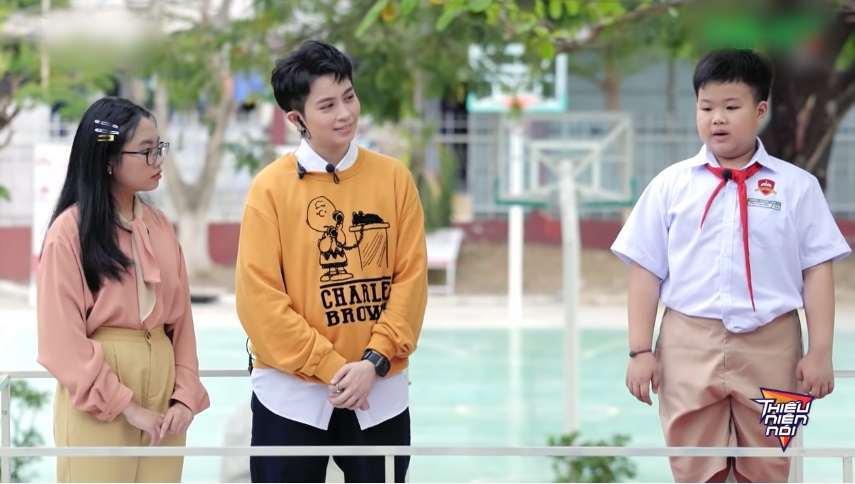 """Quang Hải chia sẻ về những ngày thi đấu """"không có khán giả"""" vì dịch bệnh - 1"""
