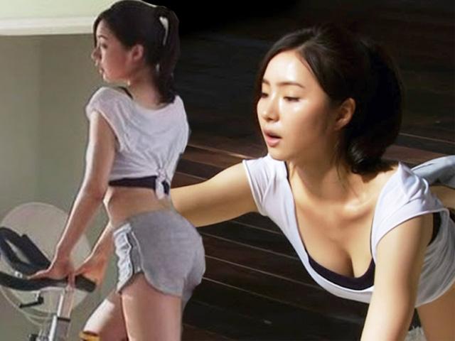 """Vẻ đẹp của """"ngọc nữ"""" là nạn nhân của phòng chat tình dục chấn động Hàn Quốc"""