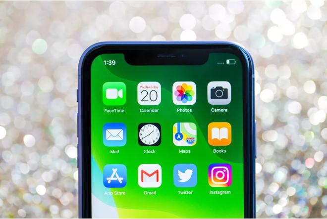 Thị trường smartphone sẽ biến động ra sao trong năm nay? - 1