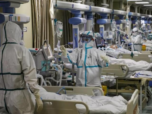 Vì sao nhiều bệnh nhân nhiễm Covid-19 gặp vấn đề sức khỏe sau khi ra viện?