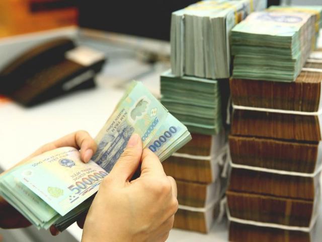 Gửi tiền tiết kiệm ngân hàng mùa Covid-19, bạn nên lưu ý những gì?