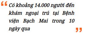 Ổ dịch Covid-19 nguy hiểm nhất Việt Nam - 30
