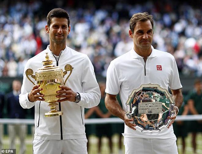 Số phận Wimbledon 2020 được định đoạt, khi nào công bố? - 1