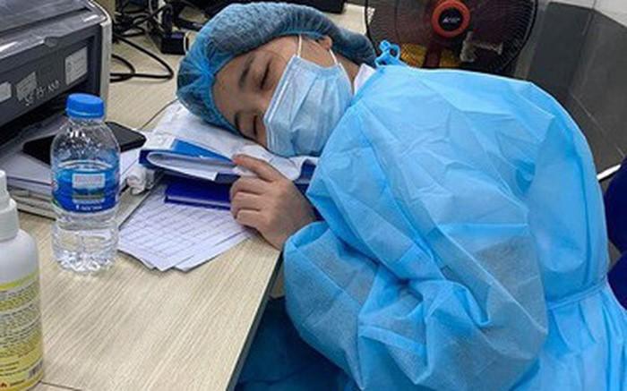 Hỏa tốc: Thành lập cơ sở cách ly cho cán bộ y tế BV Bạch Mai tại khách sạn Mường Thanh - 1