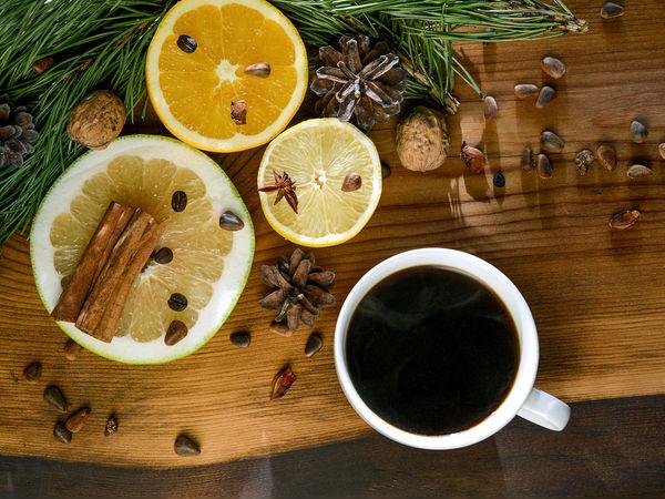 Nhiều người uống cà phê với chanh để giảm cân, đẹp da: Có lợi hay không? - 1