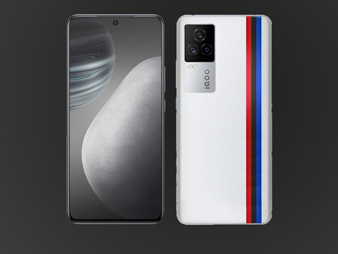 Bỏ xa iPhone 12 và Galaxy Note 20, đây là smartphone sạc đầy pin chỉ trong 15 phút - 1