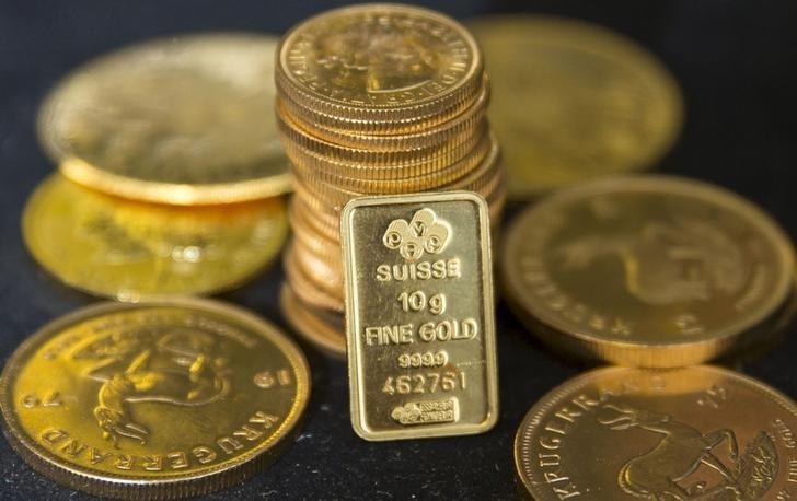 Giá vàng hôm nay 2/1: Dân buôn kì vọng giá vàng tăng lên trên 80 triệu trong năm mới - 1