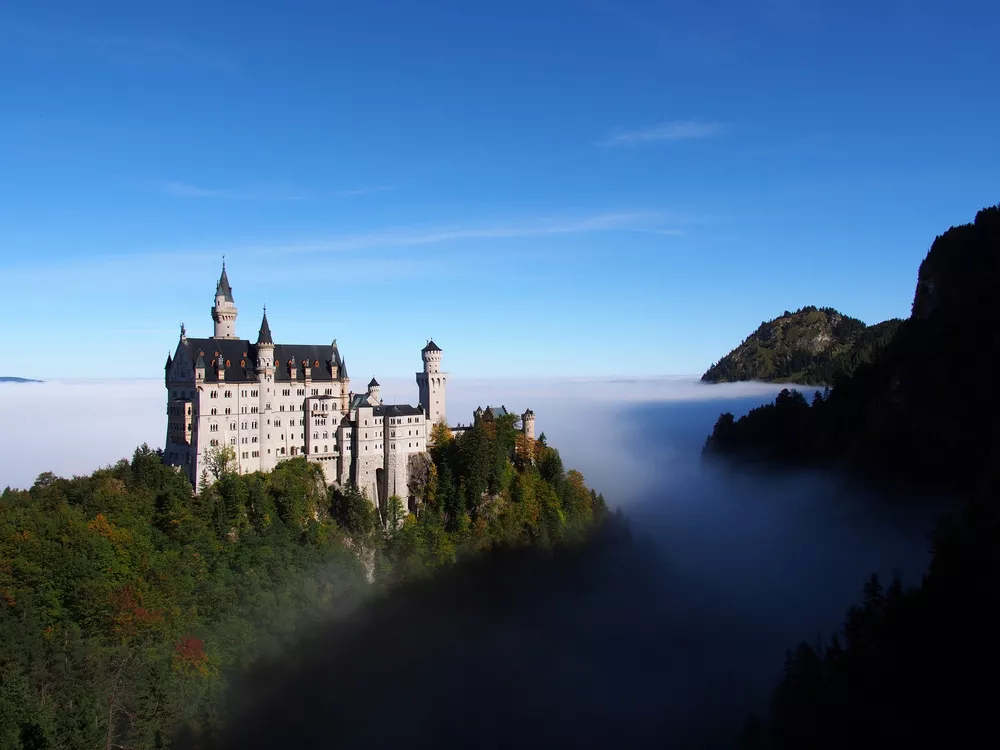 Việt Nam lọt top những phong cảnh đẹp nhất thế giới - 24