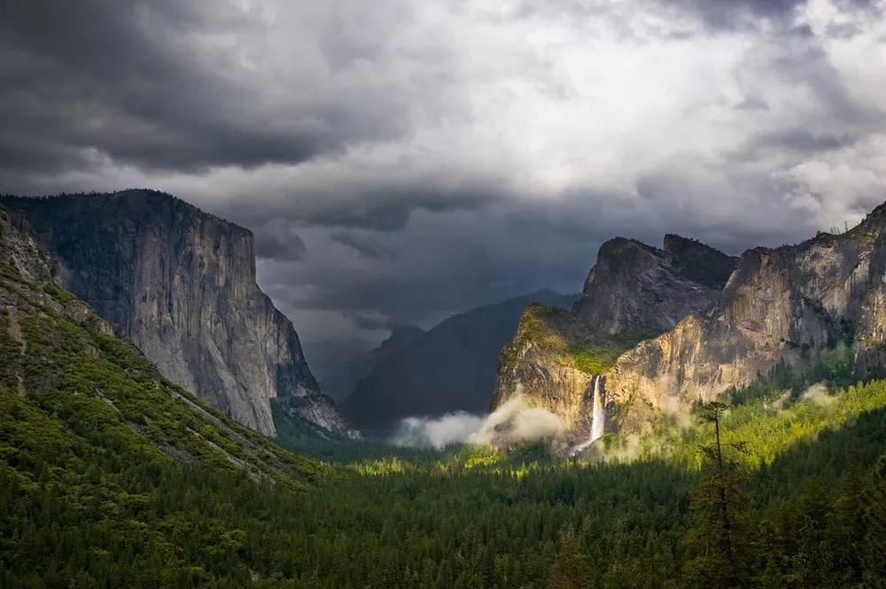 Việt Nam lọt top những phong cảnh đẹp nhất thế giới - 40