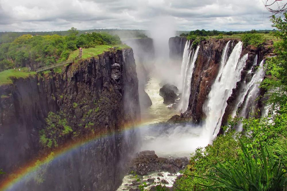 Việt Nam lọt top những phong cảnh đẹp nhất thế giới - 52