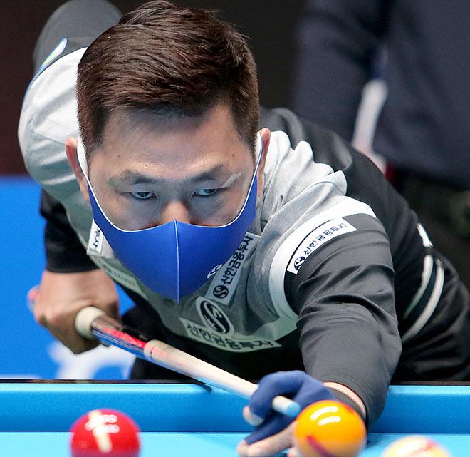 Mã Minh Cẩm nhận bao nhiêu tiền thưởng khi dừng bước tứ kết giải PBA? - 1