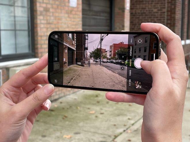 Αυτά είναι τα καλύτερα τηλέφωνα με κάμερα για το νέο έτος - 3