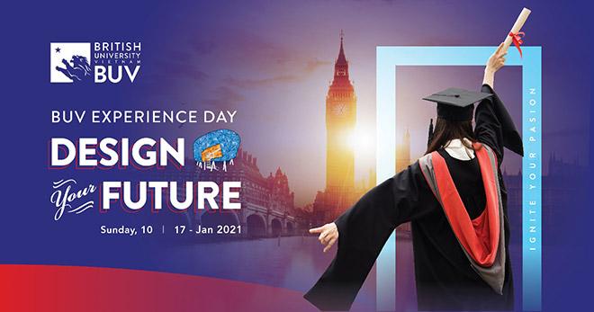 Chương trình học bổng Đại sứ Vương quốc Anh chính thức nhận hồ sơ cho năm học 2021 - 1