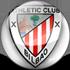 Trực tiếp bóng đá Athletic Bilbao - Barcelona: Cơn mưa bàn thắng (Hết giờ) - 1