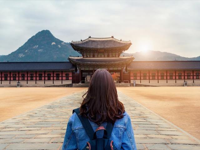 Kinh doanh - Bí quyết làm giàu 5000 năm tuổi của Hàn Quốc, đến nay nhiều tỷ phú vẫn áp dụng