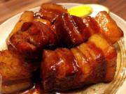 """""""Món ăn không thể thiếu"""" của người miền Nam dịp Tết cổ truyền"""