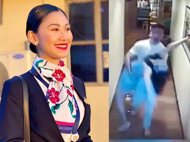 Đời sống Showbiz - Vụ Á hậu nghi bị cưỡng bức tập thể đến chết: Mẹ ruột tiết lộ sốc