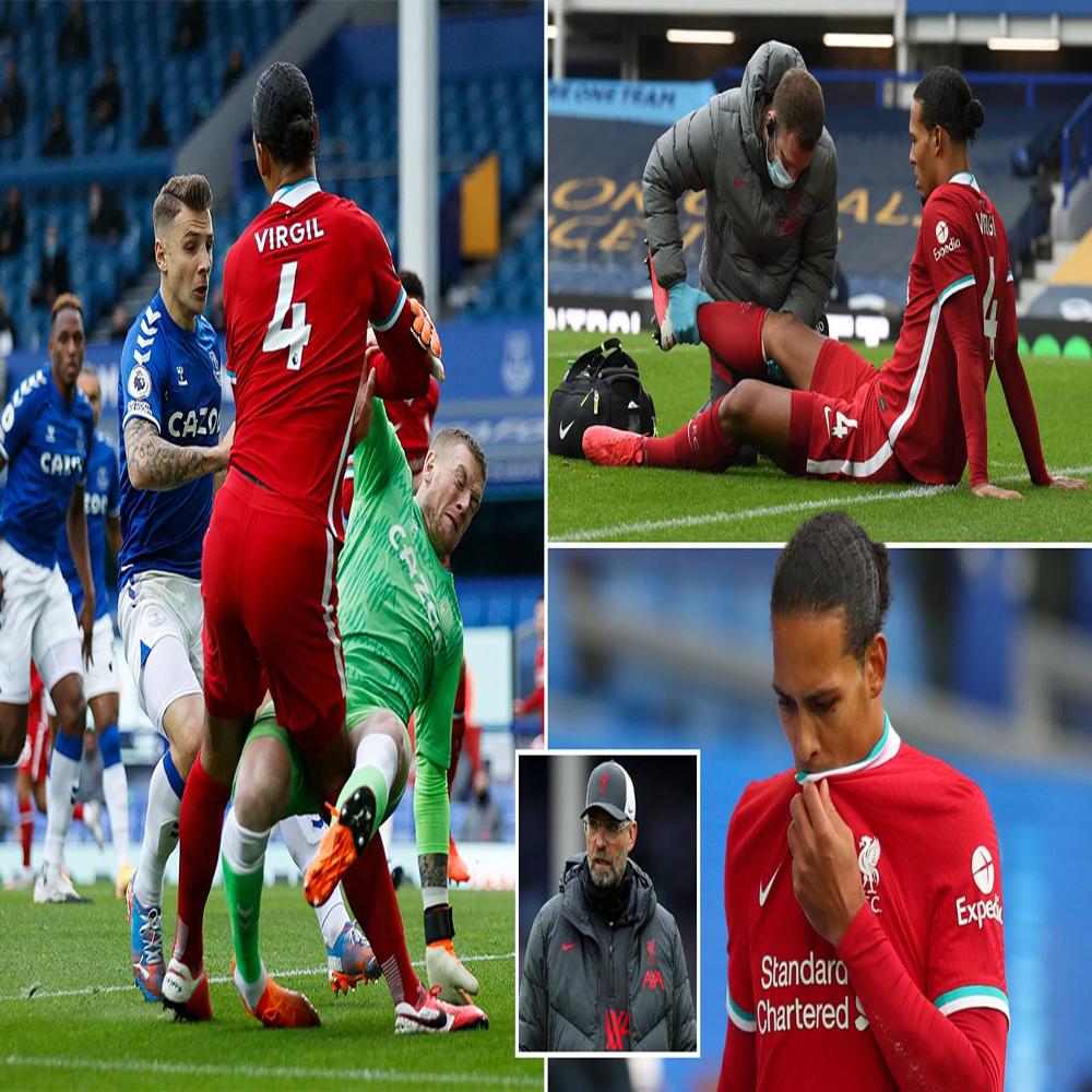 Đỉnh cao Ngoại Hạng Anh: MU - Liverpool đua vô địch, đội nào thắng thế? - 12