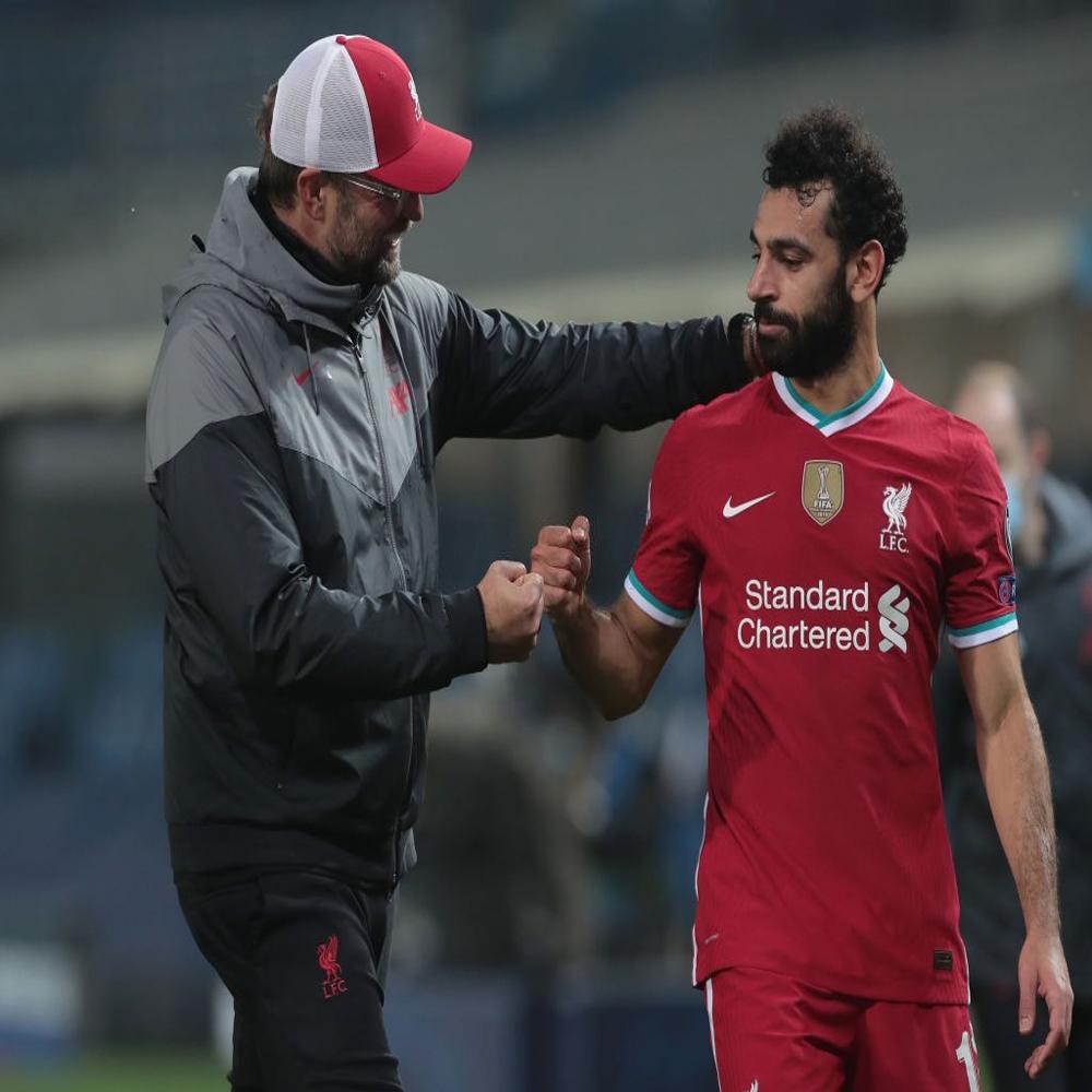 Đỉnh cao Ngoại Hạng Anh: MU - Liverpool đua vô địch, đội nào thắng thế? - 14