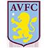 Trực tiếp bóng đá Aston Villa - Liverpool: Cơ hội cuối cùng (Hết giờ) - 1