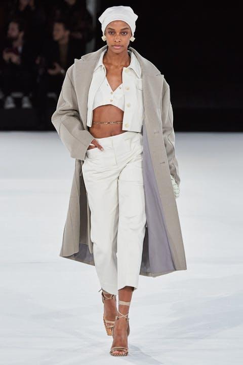 Lý do các thương hiệu thời trang cao cấp chê trang sức ngoại cỡ - 2