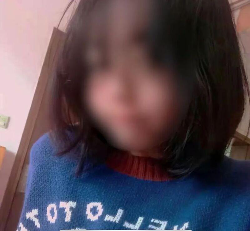 Đạt điểm cao nhưng bị nghi ngờ gian lận, cô bé cấp 2 tự tử - 1