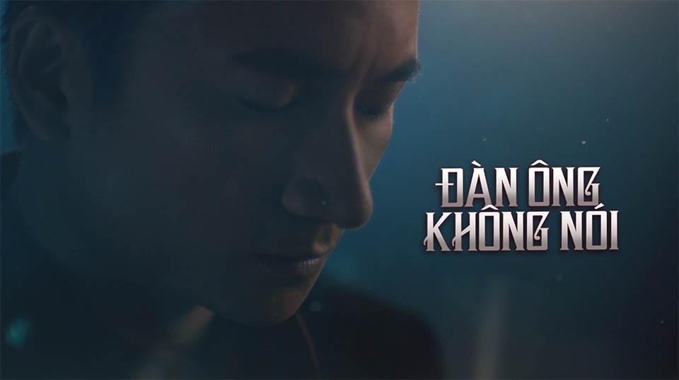 """Phan Mạnh Quỳnh và Karik đánh trúng """"tim đen"""" của cánh mày râu - 1"""