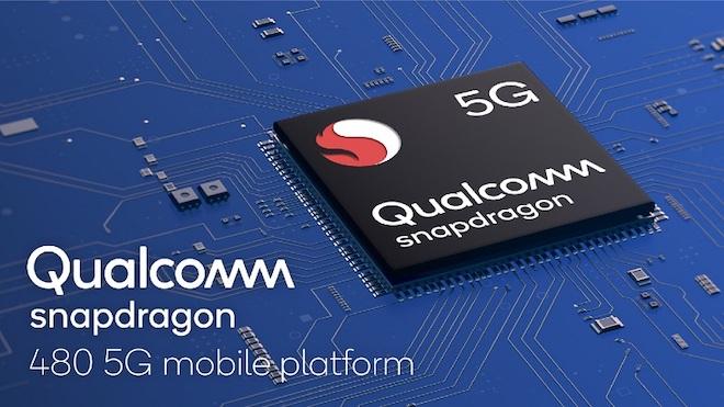 Smartphone 5G sẽ có hiệu năng cao, giá tốt nhờ vi xử lý này của Qualcomm - 1