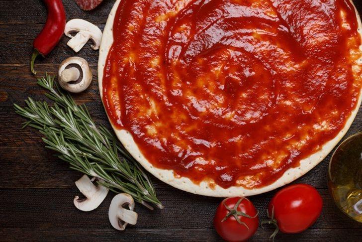 Bật mí 6 bí quyết tự làm pizza ngon như nhà hàng - 2