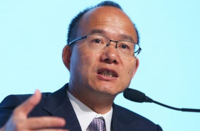 Jack Ma và những tỷ phú từng đột nhiên mất tích tại Trung Quốc - 2